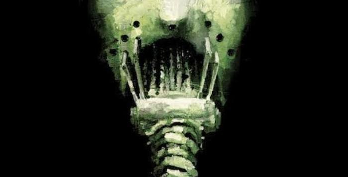 ghostface-killah-36-seasons-lp