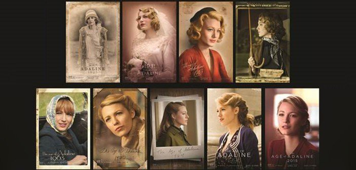 Age-Of-Adaline-Movie