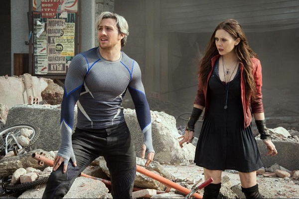 Age of Ultron Image202