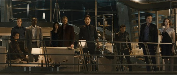 Age of Ultron Image303