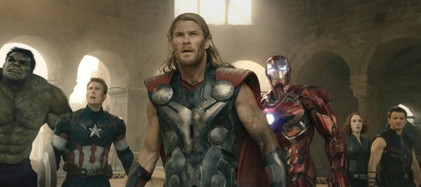 Age of Ultron Image606