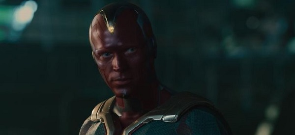 Age of Ultron Image808