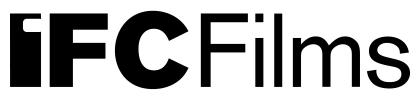 IFC Films Logo