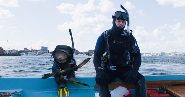 Ted 2 Image505