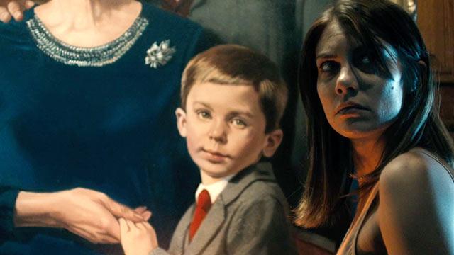 The Boy Image202