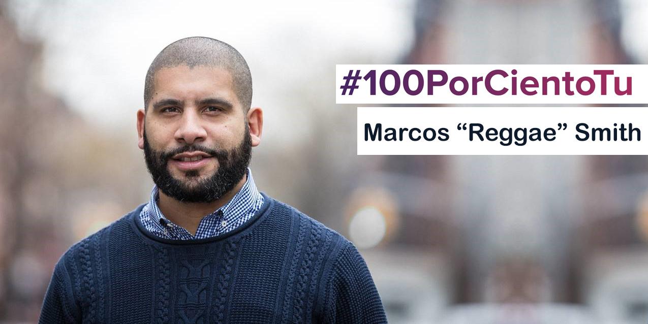 Marcos-Reggae-Smith-100PorCuentoTu-CorrienteLatina