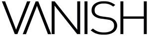 Vanish Films Logo