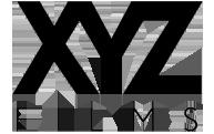 XYZ Films Logo