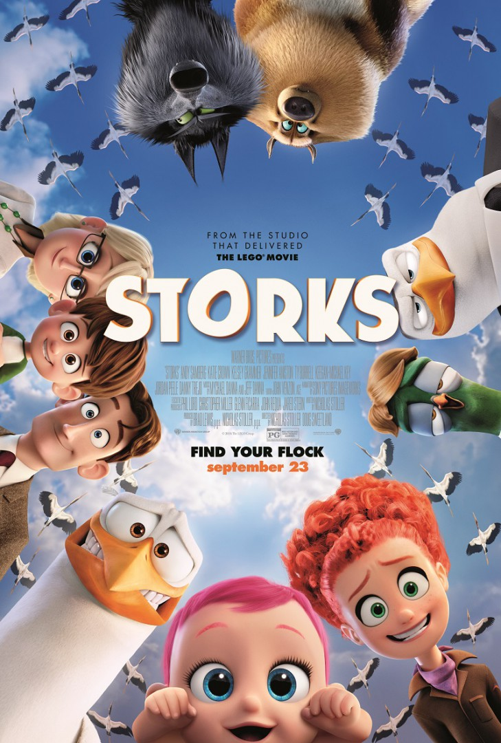 storks-onesheet