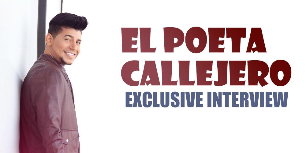 el-poeta-callejero-qa