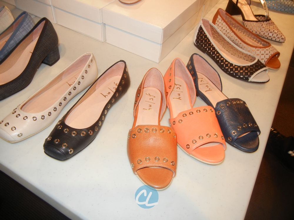 french-sole-spring-2017-preview-collection_00002