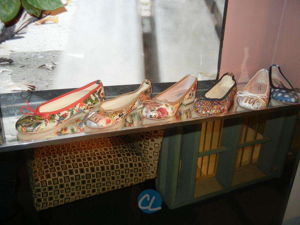french-sole-spring-2017-preview-collection_00006