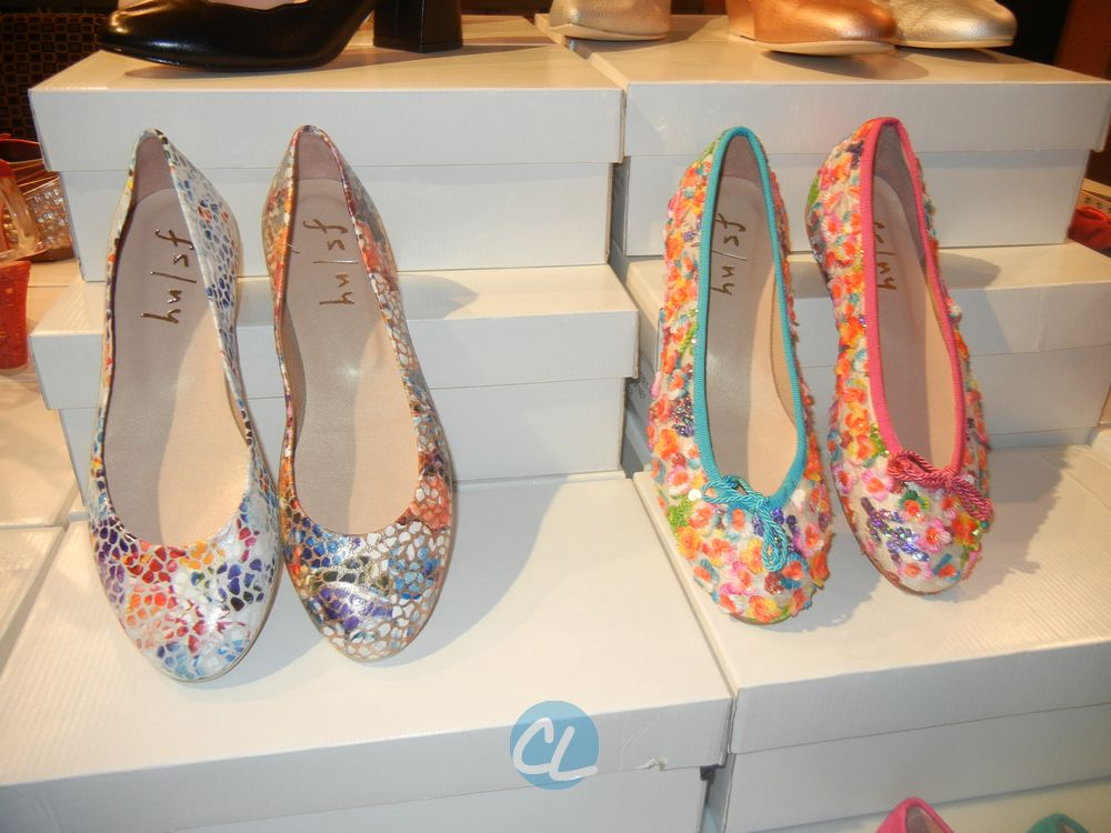 french-sole-spring-2017-preview-collection_00012