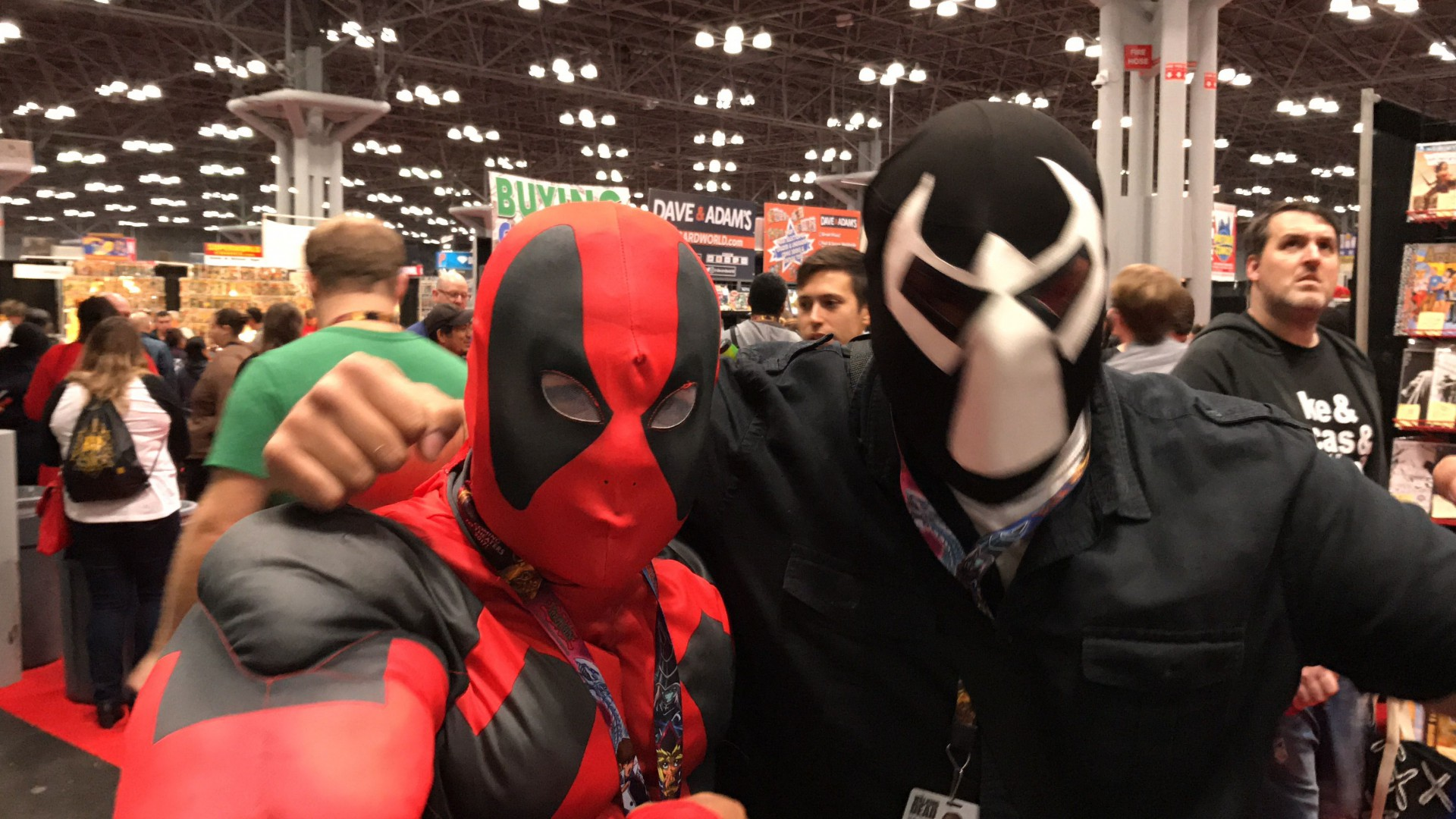 nycc2016_00026