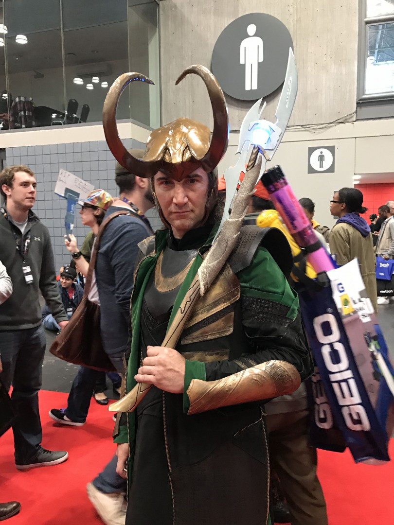 nycc2016_00028
