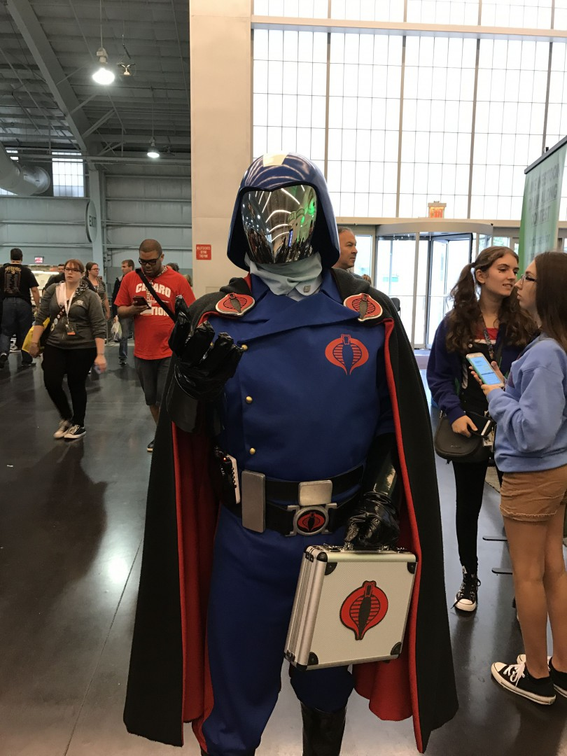nycc2016_00033